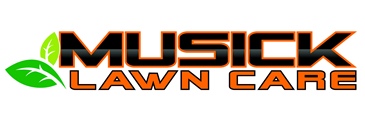 Musick LawnCare
